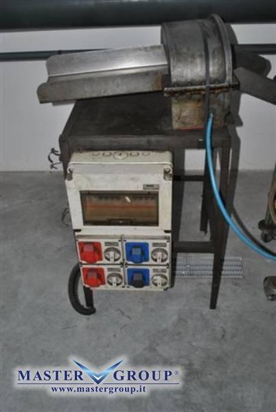 OSEI - 213/80