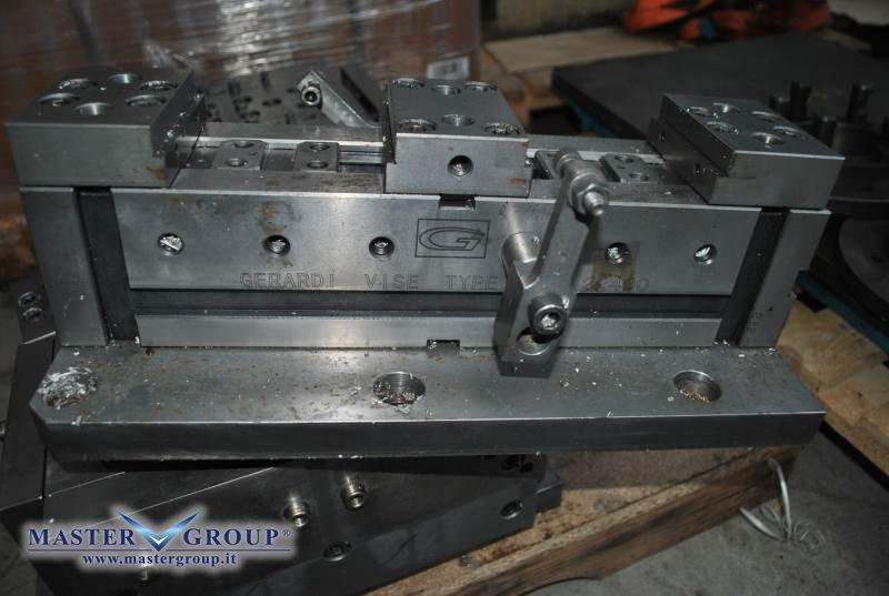 GERARDI - FMS 2X400
