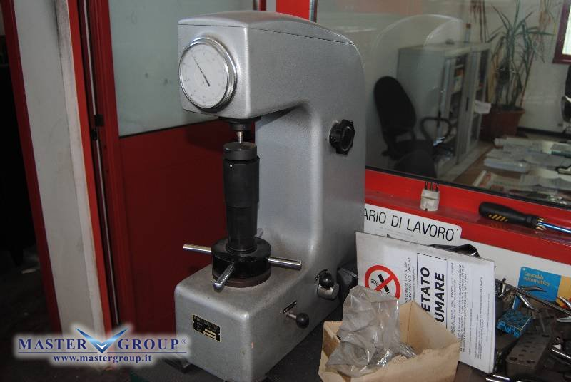 VEPRUG - HP-150 A