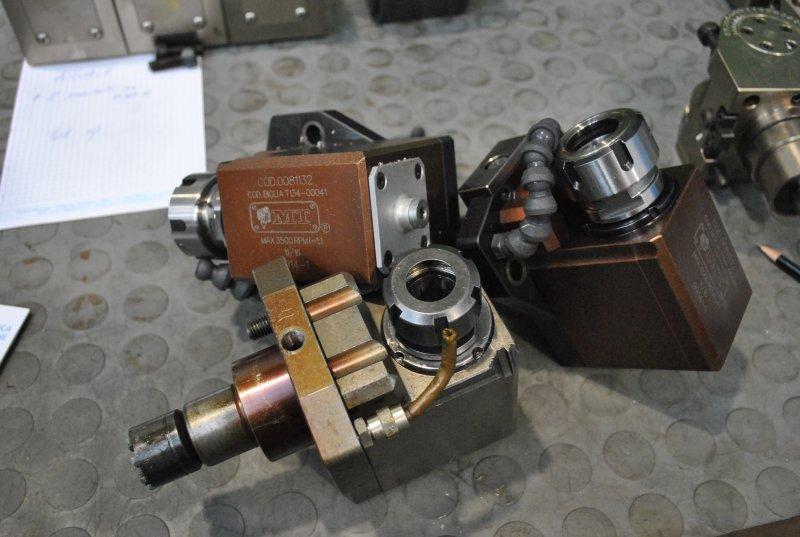 MT - BIGLIA T134-00041