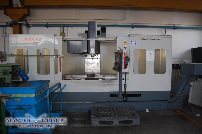 AERRE - CL55200A