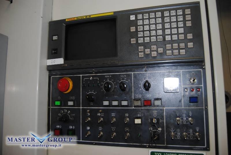 DAEWOO - ACE-H400P