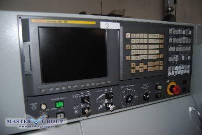STAR - SR-32J