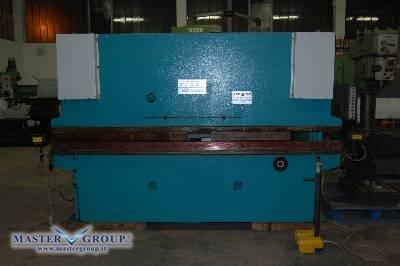 OMAG - PL 4025S