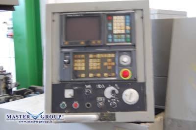 VEGA  - PPL 400