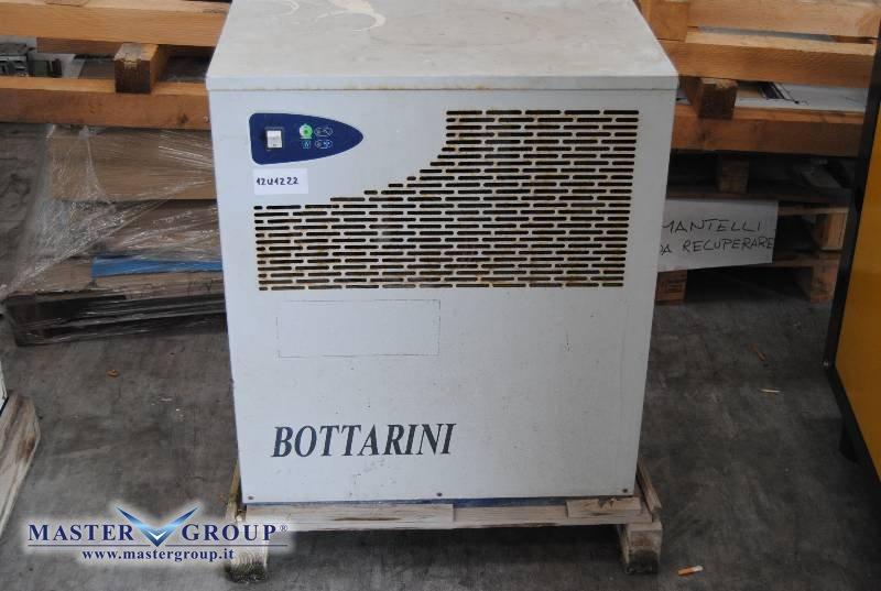 BOTTARINI - EDX32