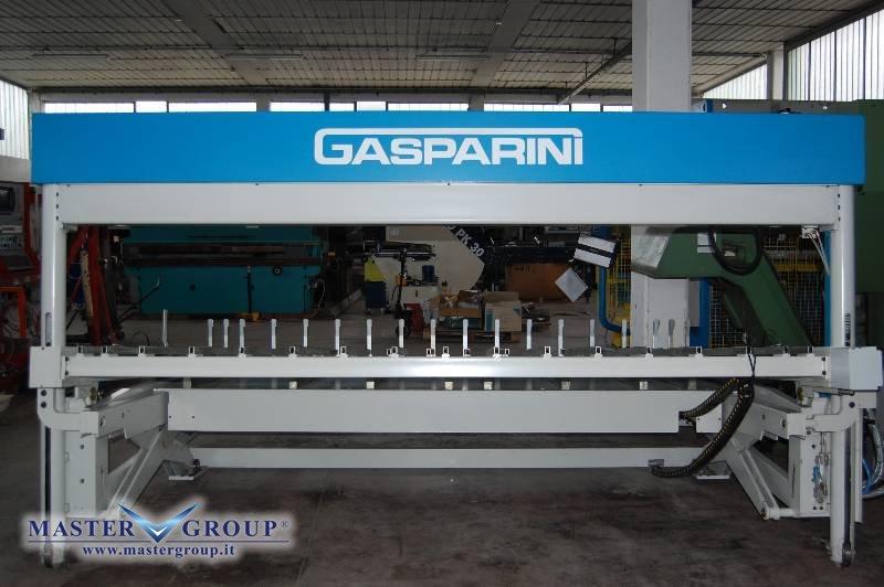 GASPARINI - CO 3004