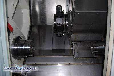 DMG - GILDEMEISTER CTX 410