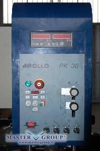 APOLLO - PK 30 VIS