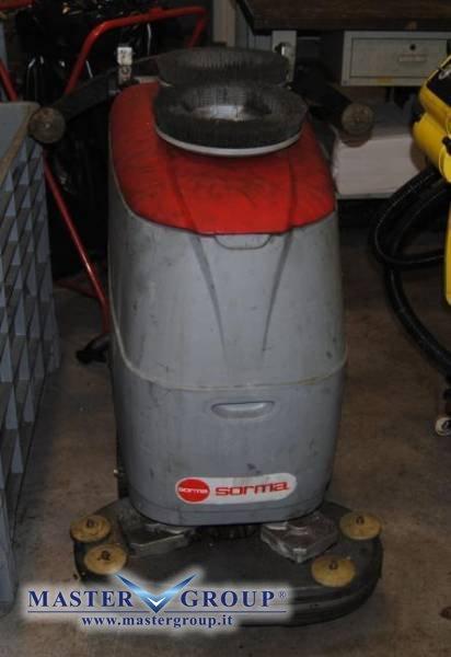 KOBRA - 5060