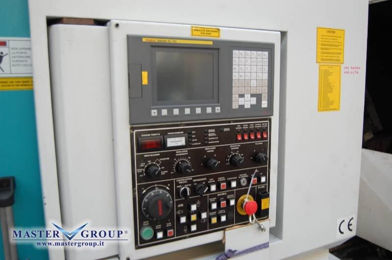ACE DESIGNERS - VTL-40