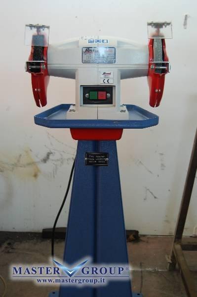 FEMI - 231
