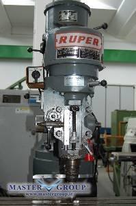 RUPER - YS2S