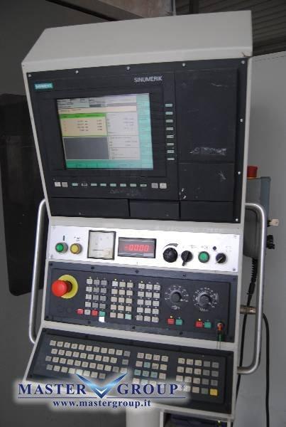 FIL - 250