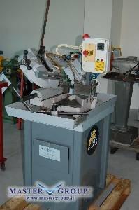 IPR - 210