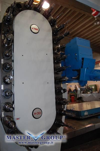 JUARISTI - TX.1d MG.8. PLANER