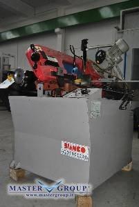 BIANCO - 280 SA