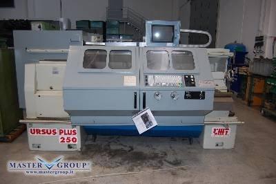CMT - URSUS PLUS 250