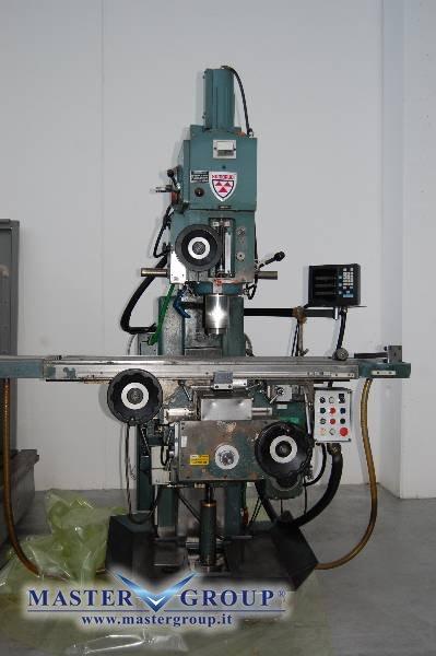 RAMBAUDI - M3 - P