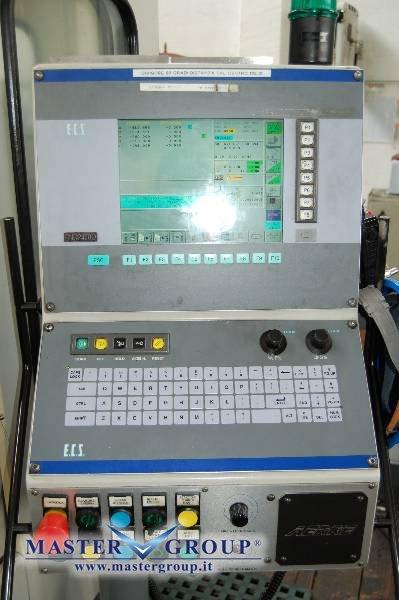 AERRE - CL 5080