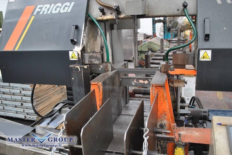 FRIGGI - 1MF 320 ACN