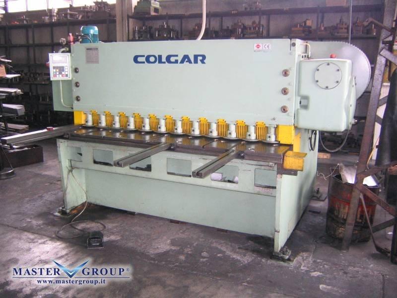 COLGAR - CM208