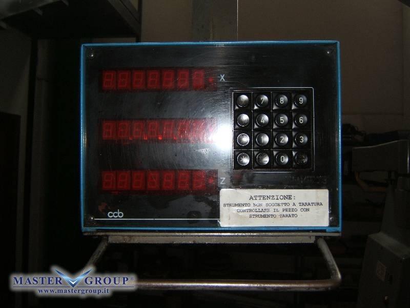RIVOLTA - 1