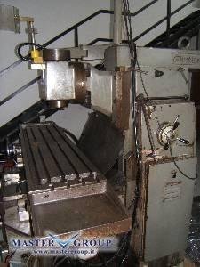 RIVOLTA - 2