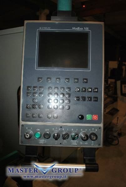 VIMERCATI - PHSY 300x4175