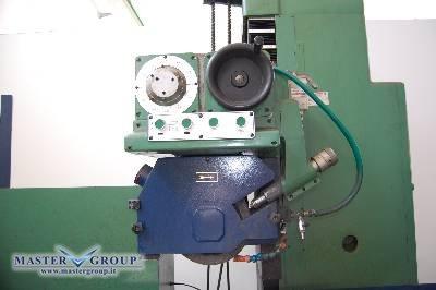ALPA - RTM 1000