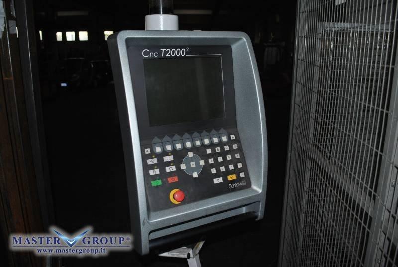 SCHIAVI - HFBX 130/31