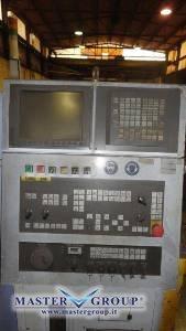 TANAKA - LMX III CE30 TF4000