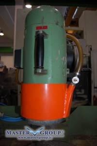 VAM - 400R