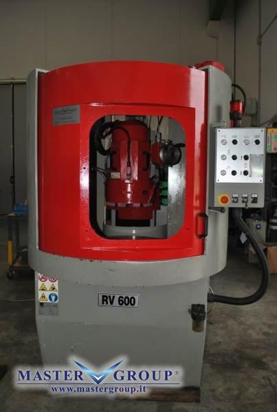 LODI - RV 600