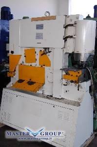 GEKA - HYDRACROP 100 S