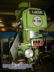 LAGUN - FTV 4
