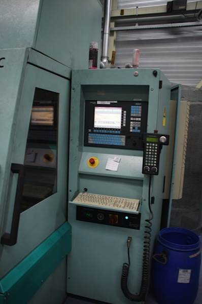 DIGMA - 500 GC