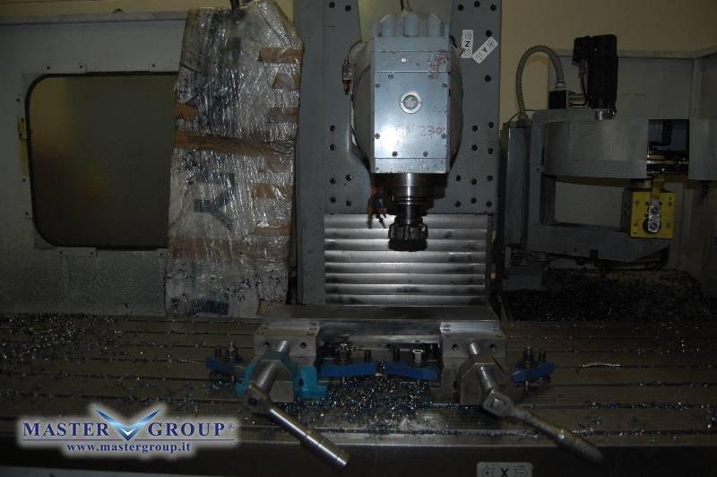 GOGLIO - FX 30/L