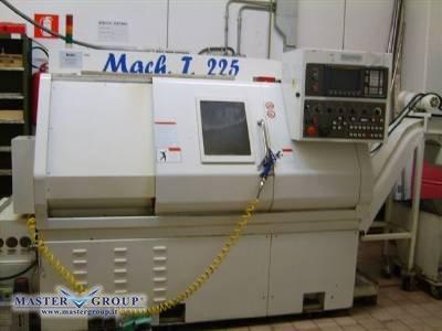 MIND - MACH T.225