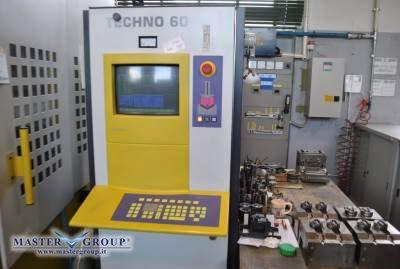 ONA - TECHNO H-400