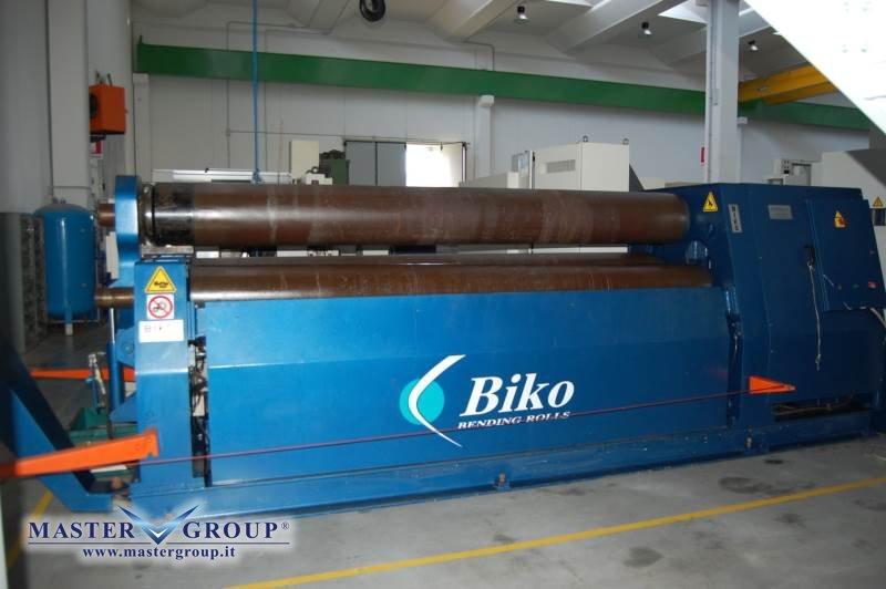 BIKO - B3-3135