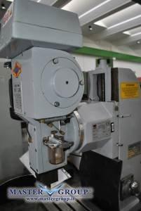LODI - TS125K1