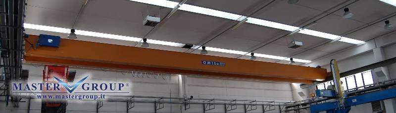 OMIS - 100
