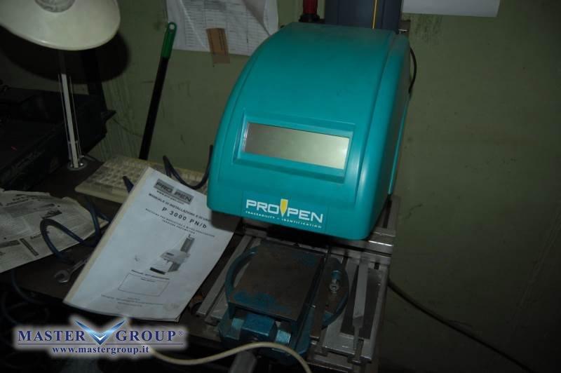 PRO PEN - P3000/d PN