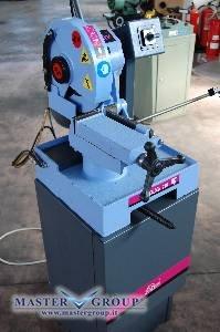 MEP - FALCON 250