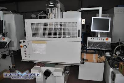 CDM ROVELLA - ASTRO 340 LCD
