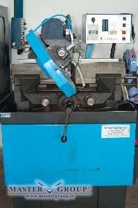 IMET - B 6340 SH