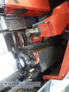 EMCO - TURN 332 MC