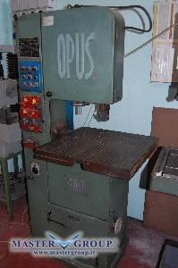OPUS - 400 BSC-3