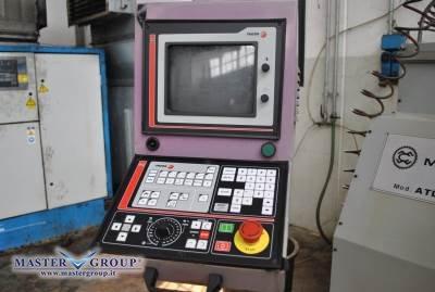 MCM MADAR - ATL 1500